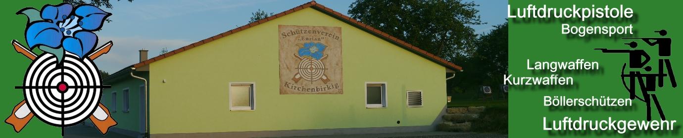 Schützenverein Enzian Kirchenbirkig